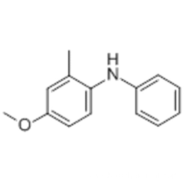 Methoxymethyldiphenylamine CAS 41317-15-1