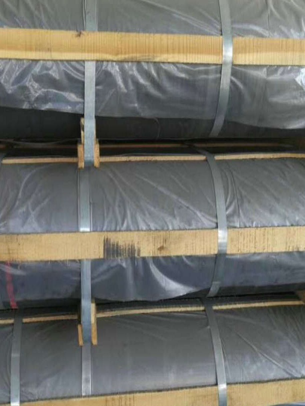 UHP 400 450 1800mm 2100mm Graphite Electrodes