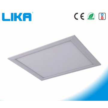 Ceiling LED panel light for bedroom