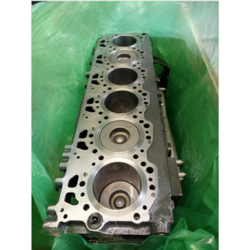 SAA6D125E-5 Short block ass'y 6251-SE-0011 for D85EX-15
