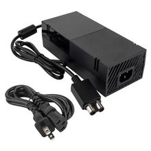 200W 12V 16.5a notebook charger for Microsoft XBOX
