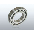 6010 Single Row Deep Groove Ball Bearing
