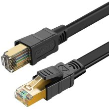 Fast CAT8 Ethernet cable