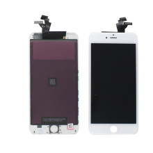 iPhone 6 Plus 5.5 Inch LCD Display Screen