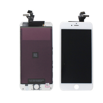 iPhone 6 Plus 5.5-inch LCD-skerm