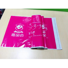 Large Plastic Mailing Bags