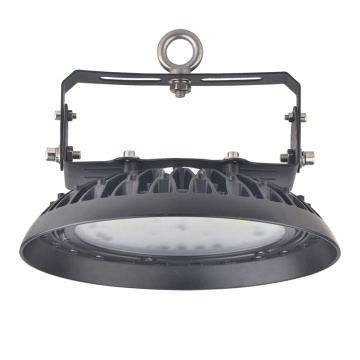Lighting 150W UFO High Bay Lighting 5000K