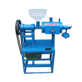 SMJ-25 type sweet potato starch self-cooking noodle machine