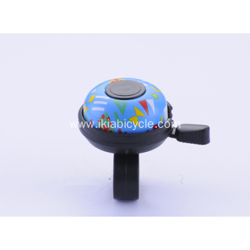 Mini steel bike bell Accessories Bicycle Bell