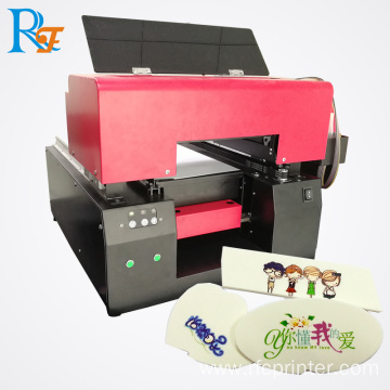 food printing machine, biscuit, cake printer