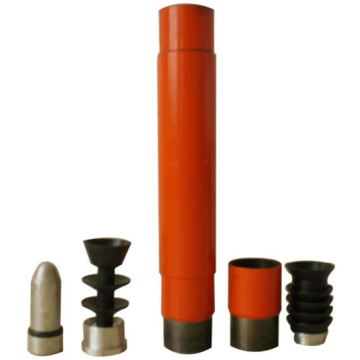 API Oil Stage Cementing Tool Stage Collar