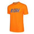 Sports T shirt for men and women