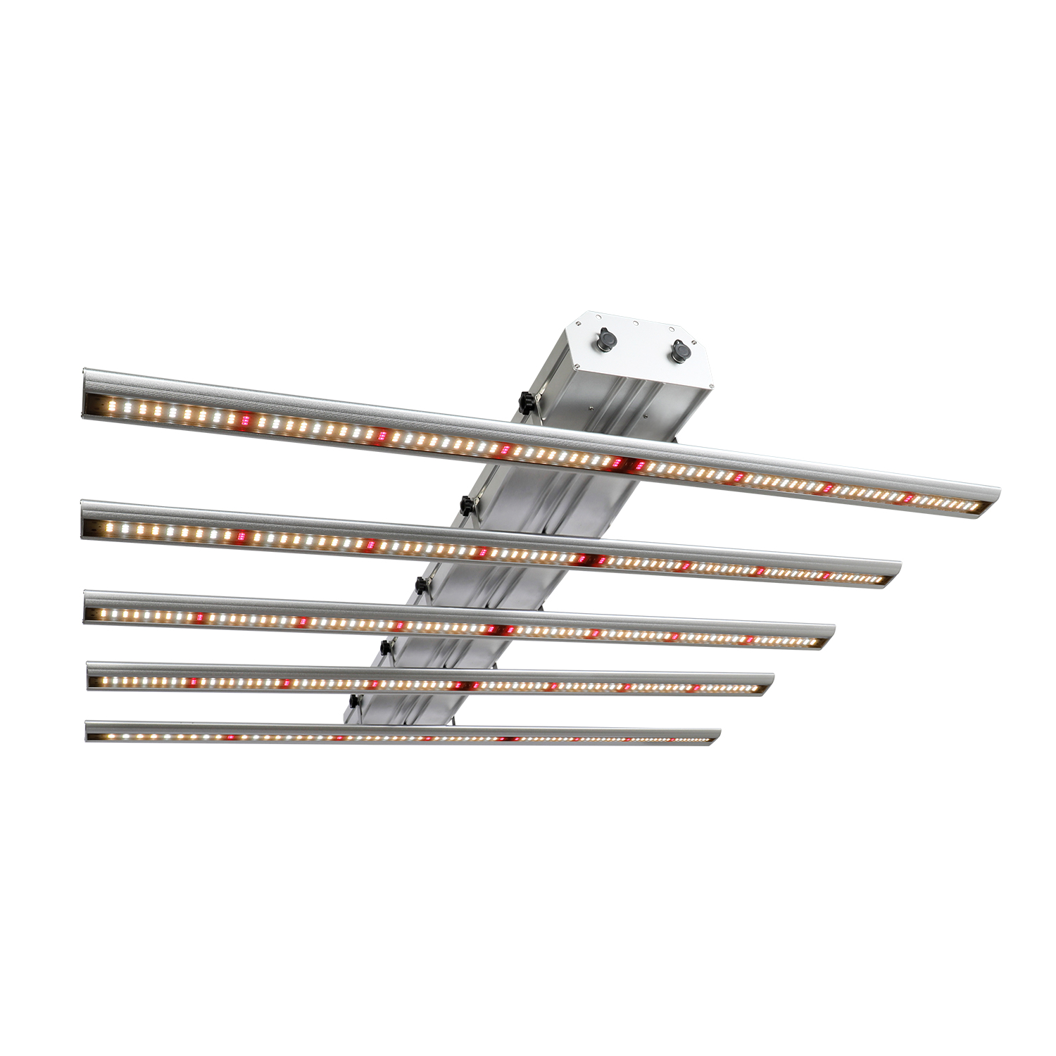 LED Grow Light Bar