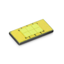 LED Car Light source Module (6 Chips)