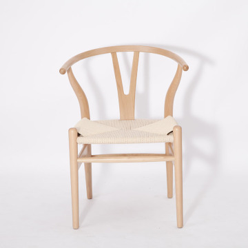 Replica Hans Wegner CH24 wishbone chair
