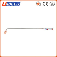 Heating Torch Heating Nozzle With Extension