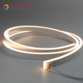 led light neon flex lights IP68 waterproof outdoor