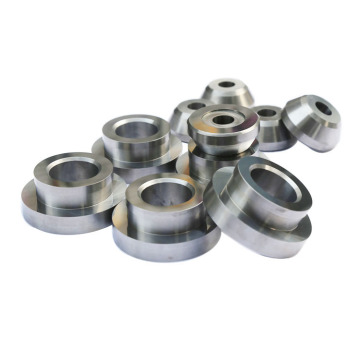 High Quality Mechanical Seal