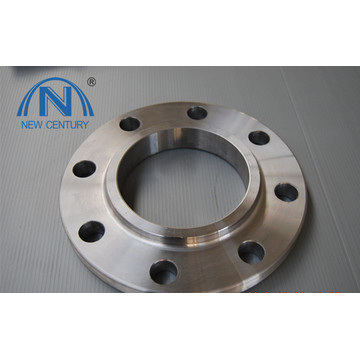ANSI/ASME B16.5 Slip On Pipe Flanges