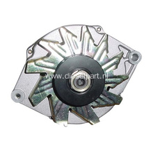 Holdwell alternator 103798A1R for Case IH
