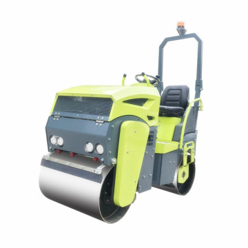 Mexico 1 Ton Hydraulic Roller Price