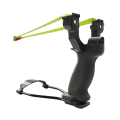 Outdoor Sling Shot Slingshot001-1