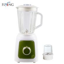 Kitchen Multi Glass Jug Ice Blender Food Processor