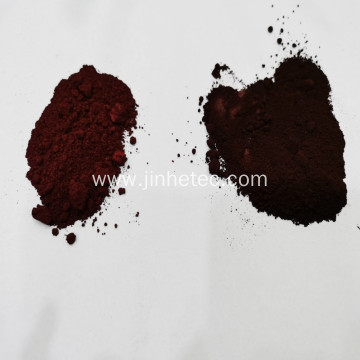 Low Price Iron Oxide 4150