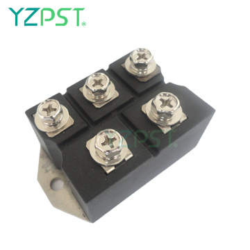 100a ixys bridge rectifier module 2200V