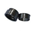 Auto tension wheel bearing ring-XTL 2#