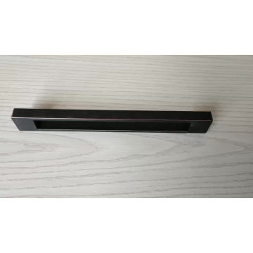 High Quality Furniture Handles Hardware Door Pulls