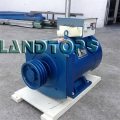 220v ST-10KW Single Phase AC Alterantor Dynamo