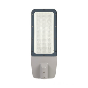IP65 Aluminum 3030 Chip 300W LED Street Light