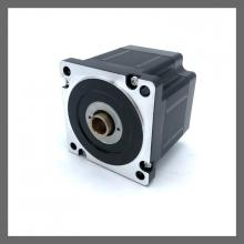 NEMA34 Hollow Shaft Hybrid Stepper Motor (1.8 degree)
