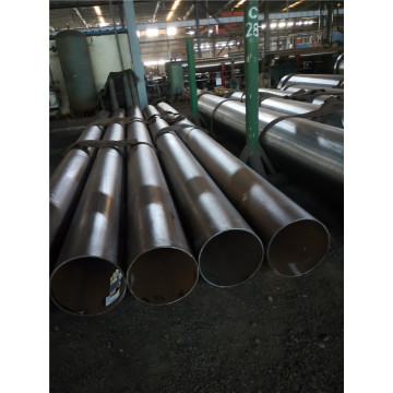 Φ457×9.53 GR.B Petrochemical Pipe