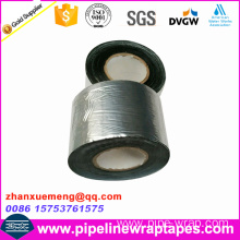 Alu Flashing Aluminium Foil Anti-corrosion Tape