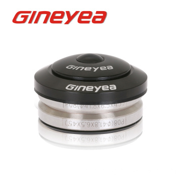 Integrated Headsets Gineyea GH-53