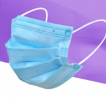 Non Woven Disposable Anti-Dust face mask