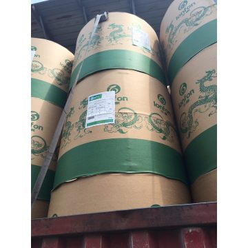 White Offset Paper Low Price Good Quality
