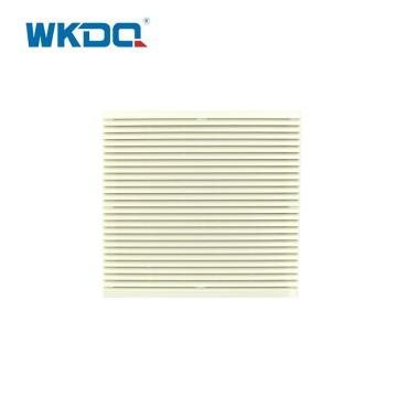 Ventilating Air Filter for Cabinet