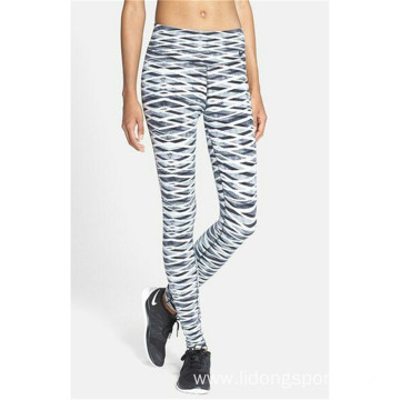Custom Yoga Pants Women Sports Leggings