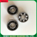 Providing good services 6213 Deep groove ball bearing