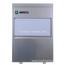 Small Snowflake Ice Machine for Food