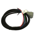 Car wire Harness Kit