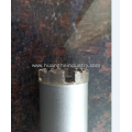 2'' Concrete Drilling Diamond Core Bits