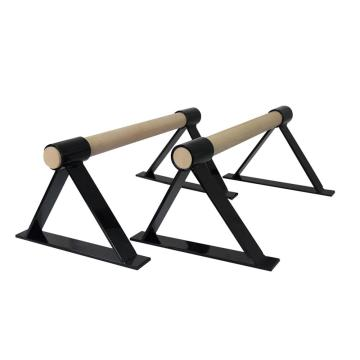 Exercise Equipment push up bar stand