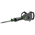 AWLOP Demolition Hammer DB2000 2000W