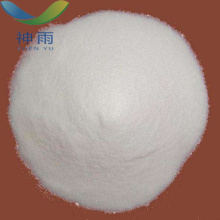 High Purity Polyacrylamide (PAM) as Raw Materials