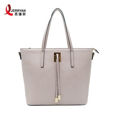 Low MOQ Luxury Shoulder Bags Online Shop