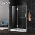Quality Glass Shower Doors Hinges Company